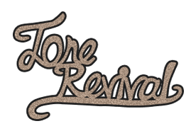 tone revival custom guitars