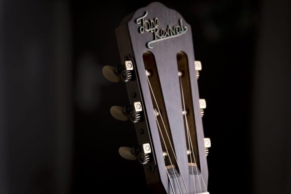 Guitar8-6